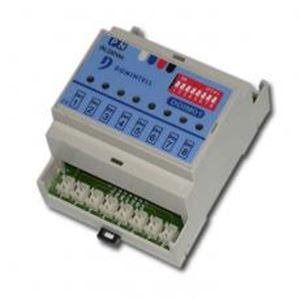 Afbeelding van DOMINTELL DDIM01 Dimmer interface module
